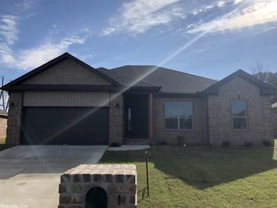 219 Creek View, Austin, AR 72007 - #: 18015422