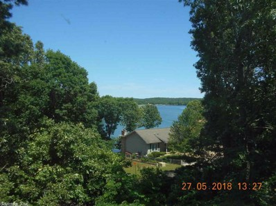 10 Hickory, Cherokee Village, AR 72529 - #: 18015912