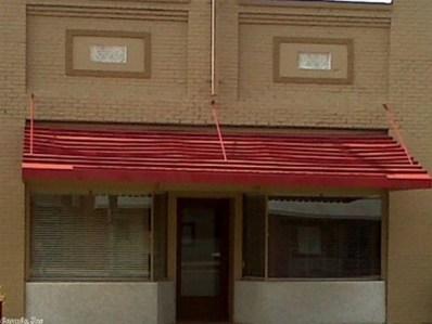 309 Main Street, Fordyce, AR 71742 - #: 18016698