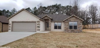 2306 S 22ND St, Paragould, AR 72450 - #: 18017574