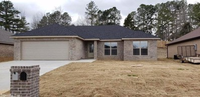 2302 S 22ND St, Paragould, AR 72450 - #: 18017576