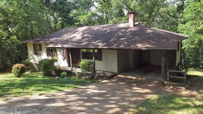 44 Tonto, Cherokee Village, AR 72529 - #: 18018496