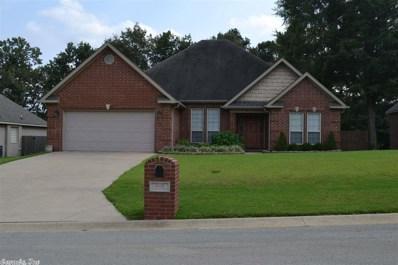 1405 Sullivan Circle, Jonesboro, AR 72404 - #: 18018961