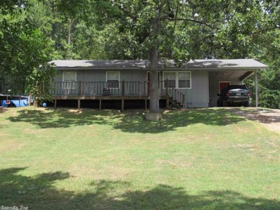 524 W Valley, Perryville, AR 72026 - #: 18019902