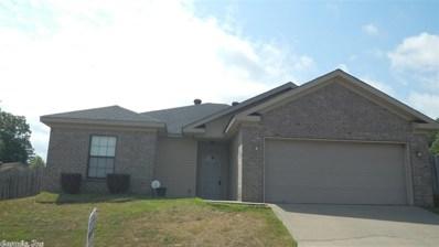 2989 Wildwood, Benton, AR 72015 - #: 18020429