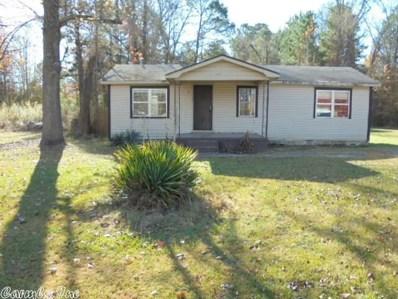 6105 Oak, Wrightsville, AR 72206 - #: 18020805