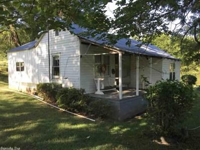 1470 Collietown Road, Cushman, AR 72526 - #: 18020919