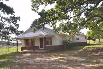 845 Highway 355 E, Hope, AR 71801 - #: 18021116