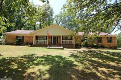 1015 Sunny Oaks Dr., Benton, AR 72019 - #: 18021254