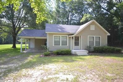 630 Columbia Rd 13, Magnolia, AR 71753 - #: 18021294