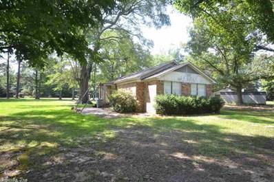 640 Columbia Rd 13, Magnolia, AR 71753 - #: 18021307