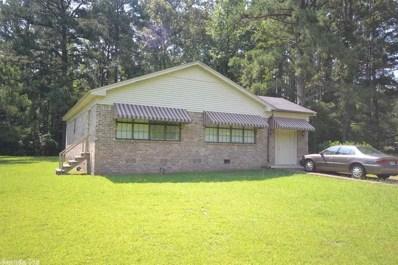660 Columbia Rd 13, Magnolia, AR 71753 - #: 18021313