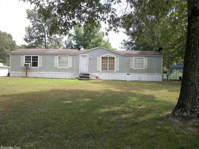 4527 Duncan, Little Rock, AR 72206 - #: 18021512
