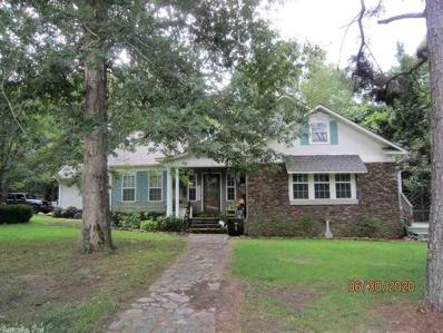125 Webb, Monticello, AR 71655 - #: 18021523