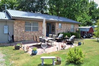 201 Oak St., Marshall, AR 72650 - #: 18021705
