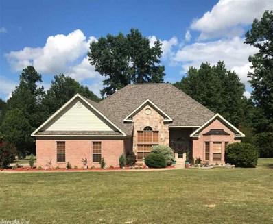 1056 Ridgewood, Little Rock, AR 72206 - #: 18021784