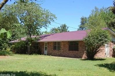 56 Cedar Grove Rd, Hector, AR 72843 - #: 18022868