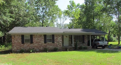 501 W Lincoln, Searcy, AR 72143 - #: 18023350