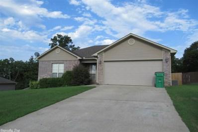 330 Weathering Lane, Austin, AR 72007 - #: 18023408