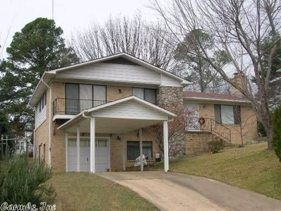 106 Azalea Place, Hot Springs, AR 71913 - #: 18023418