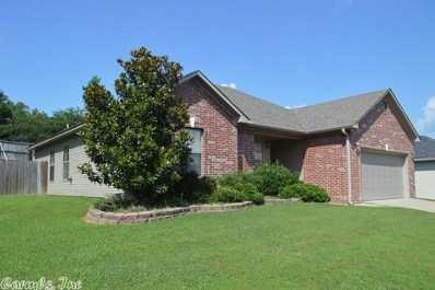 5718 George Washington, Benton, AR 72019 - #: 18023503