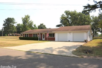 404 Thompson, Horatio, AR 71842 - #: 18023937