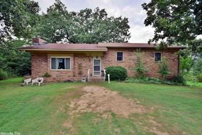 8503 Peters, Jacksonville, AR 72076 - #: 18024374