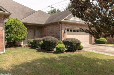 4600 Palm Springs Unit 3, Conway, AR 72034 - #: 18024615