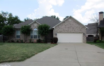 10 Willow, Little Rock, AR 72223 - #: 18025038