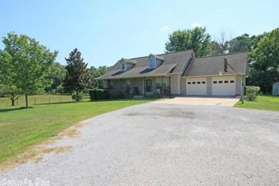 300 Finney Rd, Batesville, AR 72501 - #: 18025255