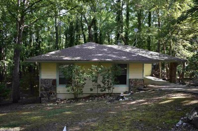 86 Arias, Hot Springs Vill., AR 71909 - #: 18025793