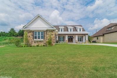 2206 Chesapeake Cv, Jonesboro, AR 72404 - #: 18025914