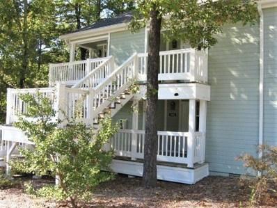 3098 Summerhill Place UNIT 3098, Fairfield Bay, AR 72088 - #: 18026050