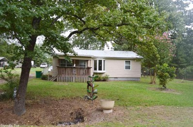 9023 Jordan, Little Rock, AR 72006 - #: 18026218