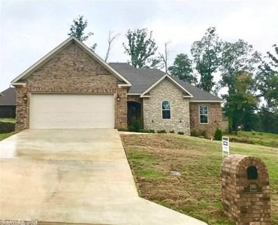 1390 Sullivan Cr, Jonesboro, AR 72401 - #: 18026301