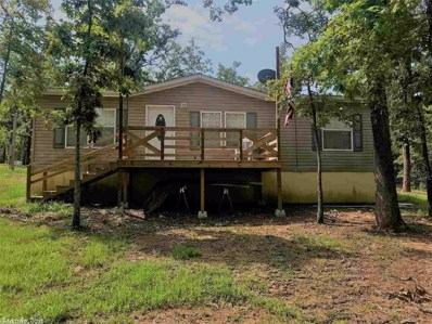 58 Stone Mountain Dr, Conway, AR 72032 - #: 18026330