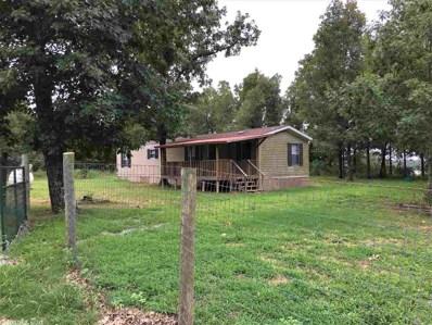 10 Meadowlark, Pleasant Plains, AR 72568 - #: 18026937