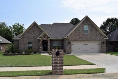 22 Southpointe, Searcy, AR 72143 - #: 18027163
