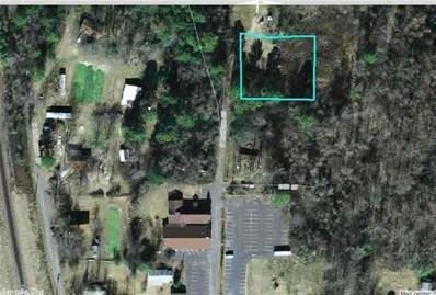 24001 Barton, Woodson, AR 72180 - #: 18027291