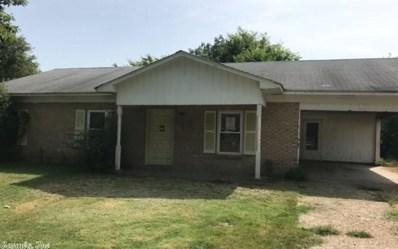401 N Dogwood, Marion, AR 72364 - #: 18027532