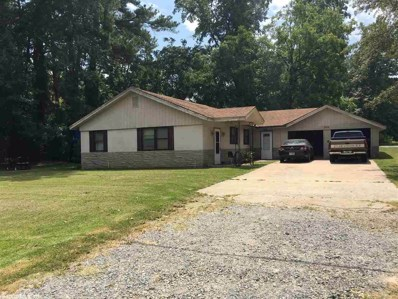 8916 Highway 270, White Hall, AR 71602 - #: 18028129
