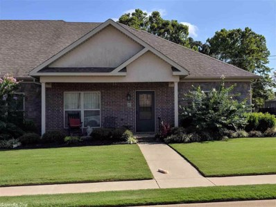 1C Southpointe, Searcy, AR 72143 - #: 18028321