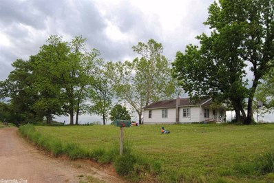 175 Eclipse Road, Saint Joe, AR 72675 - #: 18028371