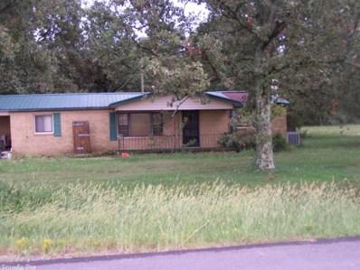 3132 Highway 228, Walnut Ridge, AR 72476 - #: 18028427