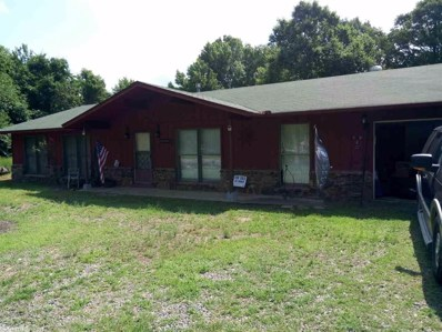 51 Ranchette Rd, Conway, AR 72032 - #: 18028430