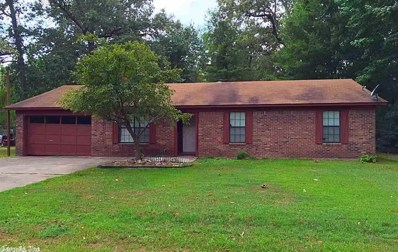 2510 James, White Hall, AR 71602 - #: 18028715