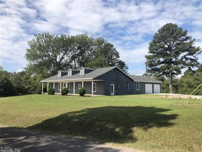 1385 Country Club Road, Dover, AR 72837 - #: 18028784