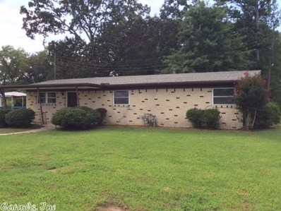 20 Wheeler Street, Mayflower, AR 72106 - #: 18028978