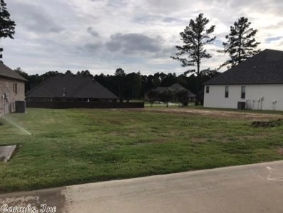 5435 Lost Canyon, Conway, AR 72034 - #: 18029002