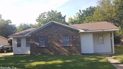 118 W Shadow Lane, Osceola, AR 72370 - #: 18029174